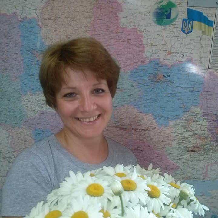 Екатерина Халимоненко об экскурсии на гору Тотоха