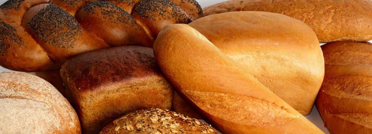 Экскурсия на хлебозавод для детей и родителей