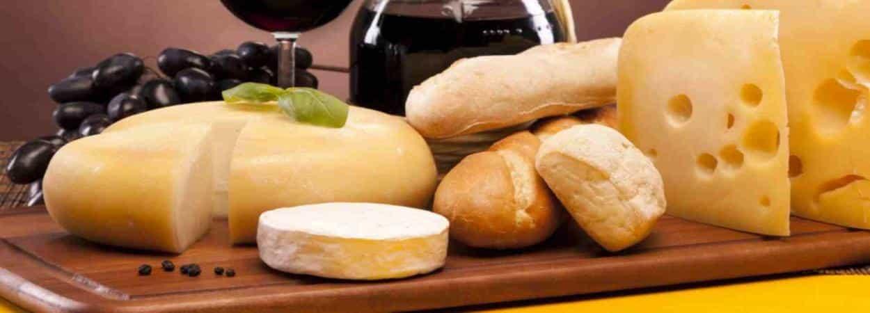 Сыр, вино и Золотой Фазан - веселый тур выходного дня!