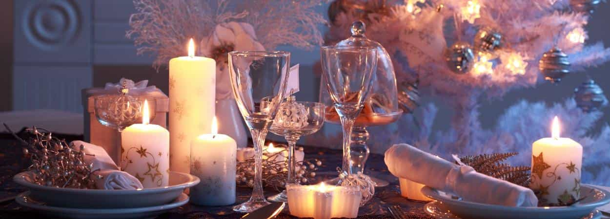 Новый год в Каменец-Подольском!