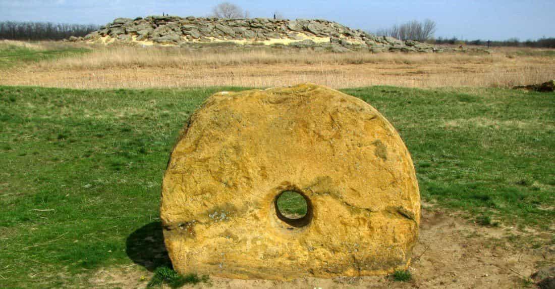stonegrave2
